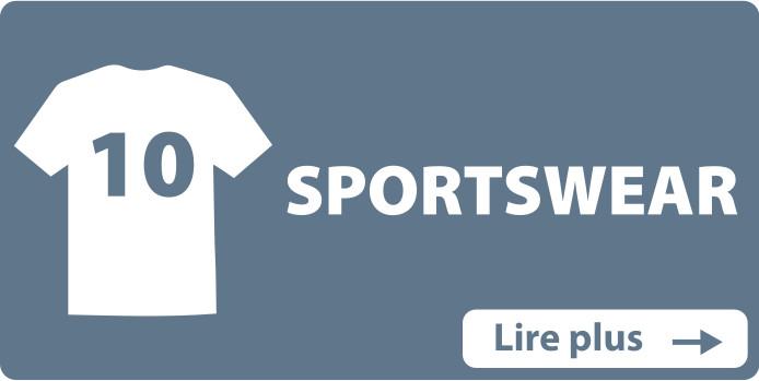transferts thermiques  sport